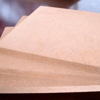 Large picture MDF MDF