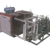 Large picture Freeze Dryer (lyophilizer)