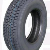 Large picture TBR tyres