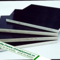 Large picture Waterproof Shuttering