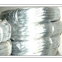 Large picture clean ball wire