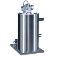Large picture Seawater evaporator