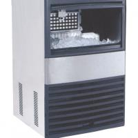 Large picture Cube ice machine
