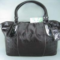 Large picture Wholesale Chanel handbags $37