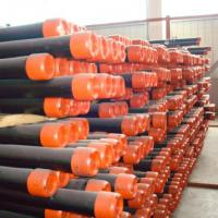 Large picture Casing pipe API SPEC 5CT