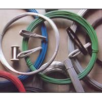 Large picture PVC wire