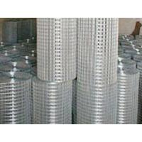 Large picture wire mesh