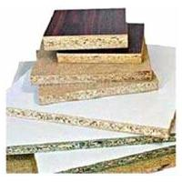 Large picture Particle board