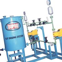 Large picture Dupro pumps