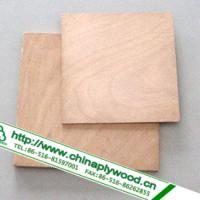 Large picture Construction Plywood