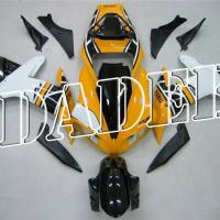 Large picture Fairings for motorcycle R1 R6
