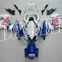 Large picture Fairing kit for HONDA, SUZUKI,DUCATI