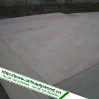 Large picture Packing Plywood