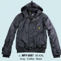 Large picture Men's jacket