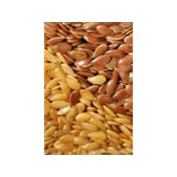 Large picture Flax seeds