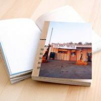 Large picture Yellow Page Book Printing in Beijing China
