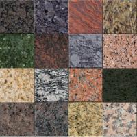 Large picture Granite
