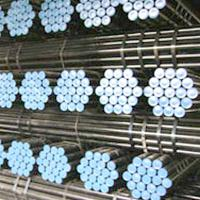 Large picture Steel pipes