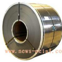Large picture Steel Coil (C R & H R)