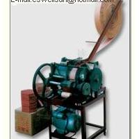 Large picture kinds of firework machines