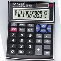 Large picture Music button calculator(RD-939)