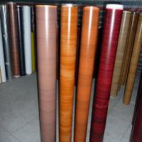 Large picture PVC Adsorbing Foil
