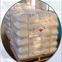 Large picture FAS(Pulp bleaching agent)