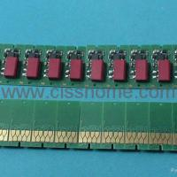 Large picture Auto reset chip for Epson 73N, 82N