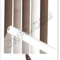 Large picture fiberglass insect screen