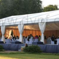 Large picture Dinner Party Tent