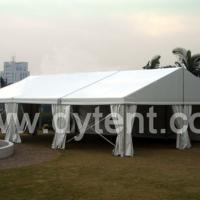 Large picture Party Marquee
