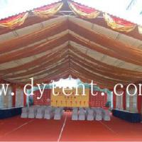 Large picture Event Tent D