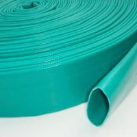 Large picture pvc hose