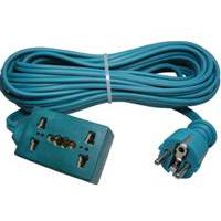 Large picture Extension Cord
