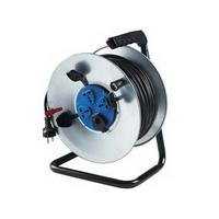 Large picture Extension Reel