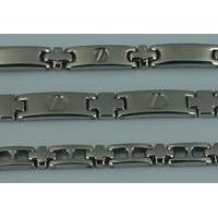 Large picture Stainless Steel Bracelets