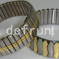 Large picture Stainless Steel Jewelry