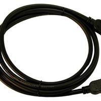 Large picture HDMI Cable