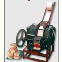 Large picture auto reel machine