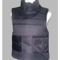 Large picture Body armor,bulletproof vest-946