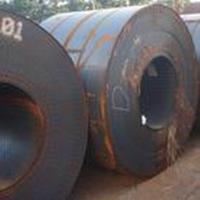 Large picture hot rolled steel sheet & coil & HR