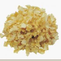 Large picture Dehydrated onion flakes