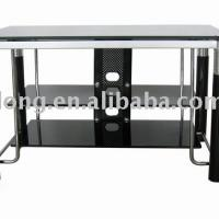 Large picture Plasma TV Stand