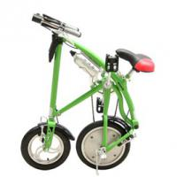 Large picture bicycle,folding bicycle(ERT-W)