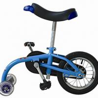 Large picture swing bike,children bike(ERT-S)