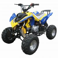Large picture 50cc ATV