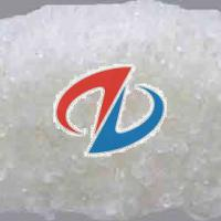 Large picture C5 Hydrogenated hydrocarbon resins