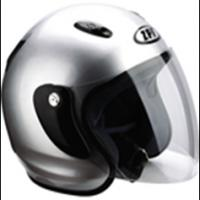 Large picture helmet