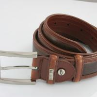 Large picture Leather Belts
