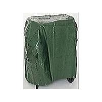 Large picture Garden Furniture cover
